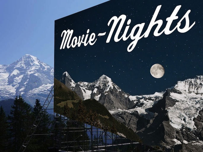 MOVIE-NIGHTS WINTEREGG 2017